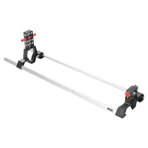 EVOC Road Bike Stand Black - 100526100