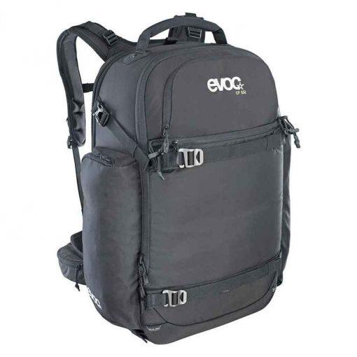 EVOC CP 35L Backpack 35L Black - 501310100