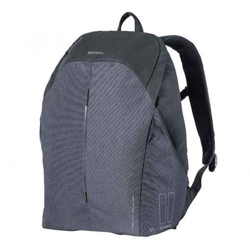 Basil B Safe - Backpack - 17775