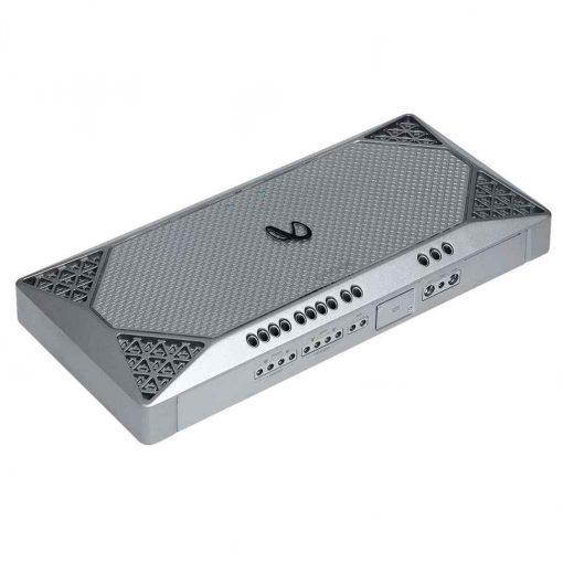 Infinity M4555A 5 Channel Marine 1800W Amplifier - INFM4555A