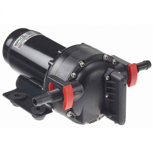 Johnson Pump Aqua Jet 4 GPM 24V NPT 2.8 Bar - 10-13406-104