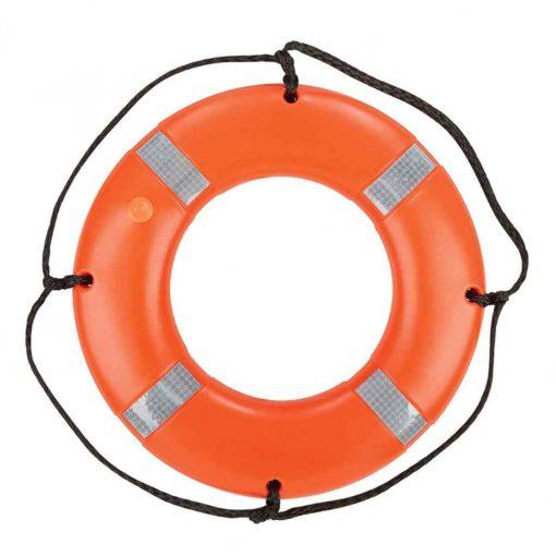 """Kent 24"""" Ring Bouy - 152200-200-024-13"""