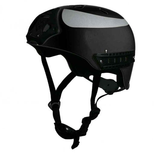 First Watch Water Helmet S/M Black - FWBH-BK-S/M
