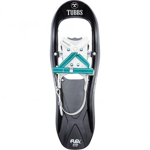 Tubbs Flex STP W 22 Snowshoe - X170101201220