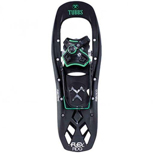 Tubbs Flex RDG 24 Snowshoe - X180102001240