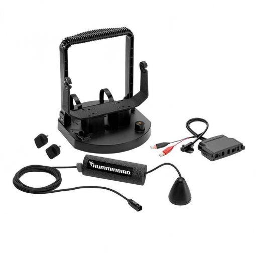 HuMMinbid Ice PTC Portable Kit F/ Helix 8/9/10 - 740185-1NB