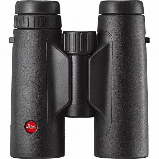 Leica 10X42 Trinovid - Hd Binoculars - 40319