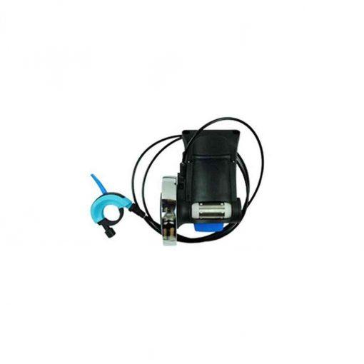 Tacx Satori Smart Resistance Unit - S2400.02