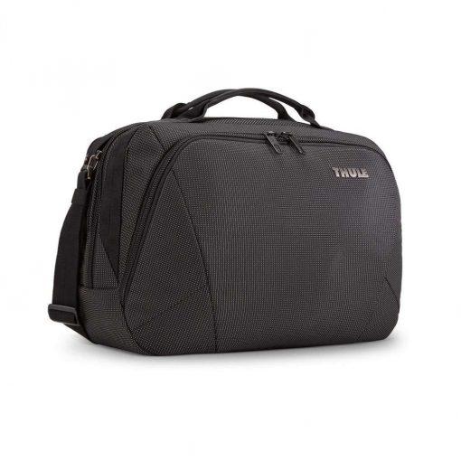 Thule Crossover 2 Boarding Bag - 25L, Black - 3204056