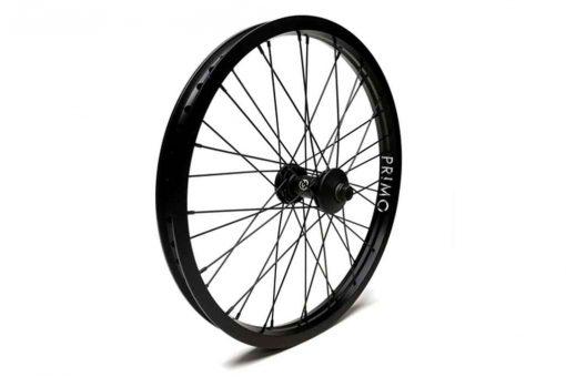 Primo Balance / VS Front Wheel - 90-PR110A