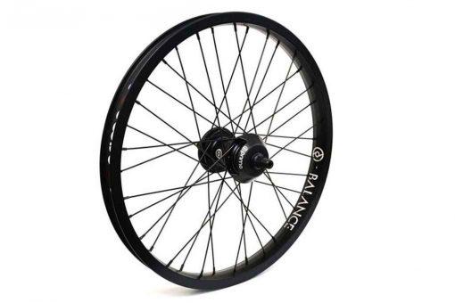 Primo Freemix LT Bicycle Wheel RHD Male 9T - 90-PR14BK
