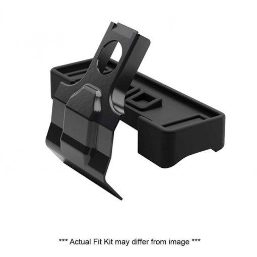 Thule Fit Kit 5222 - 145222