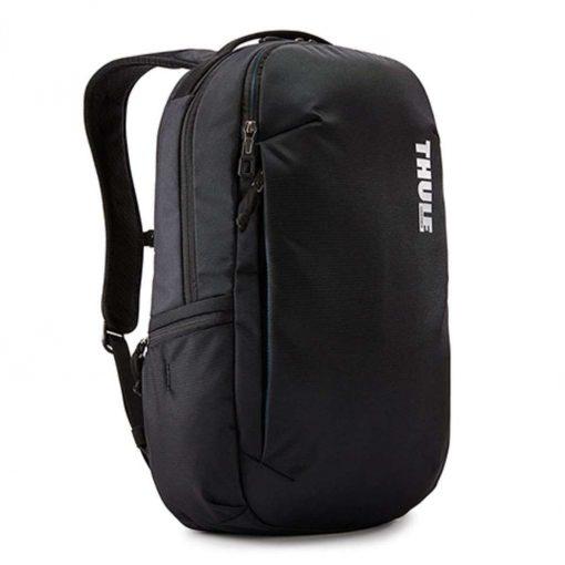 Thule Subterra Backpack - 23L, Black - 3204052