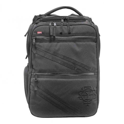 Odyssey Bag Backpack Monogram Black - Z-452-BK