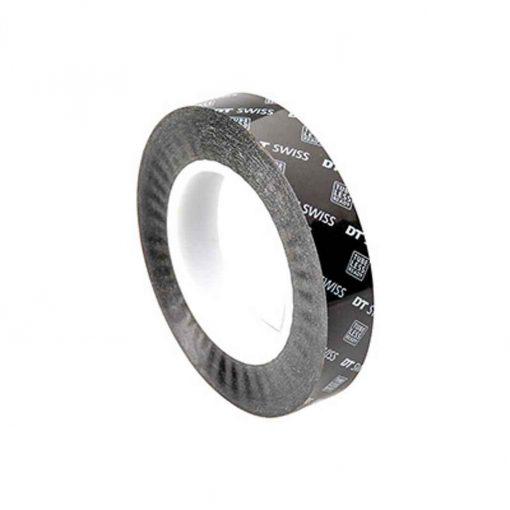 DT Swiss Rim Tape Tubeless 29MM 66M Roll Black - TVS2966S16253S
