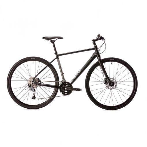 Opus Bike Orpheo 2 Commuter Bicycle