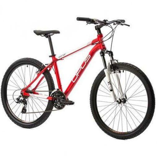 Opus Bike Sonar 26in Bicycle