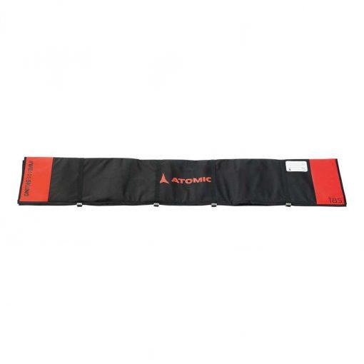 Atomic Redster FIS Ski Bag - 3 Pairs - Black - AL5034720-185