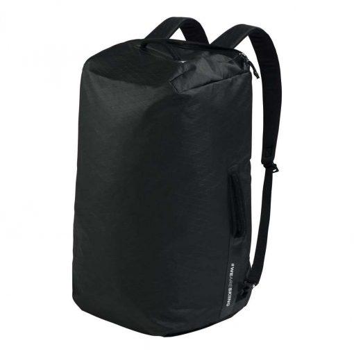 Atomic Duffle Bag 60L - Black - AL5038820-NS