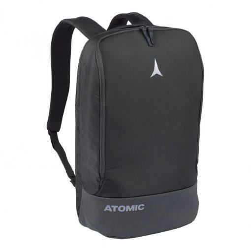 Atomic Laptop Pack Backpack - Black - AL5045710-NS