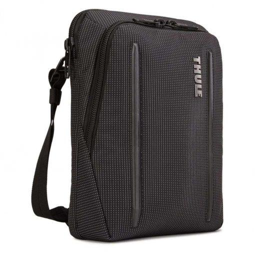 Thule Crossover 2 Crossbody Tote Bag - Black - 3203983