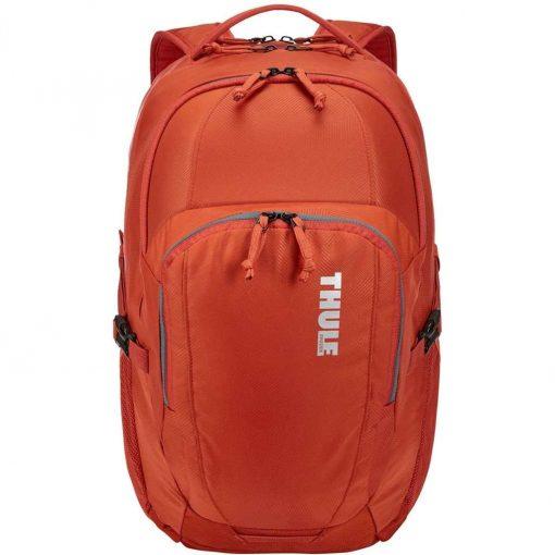 Thule Narrator Backpack 31L - Rooibos/Dark Slate - 3203895