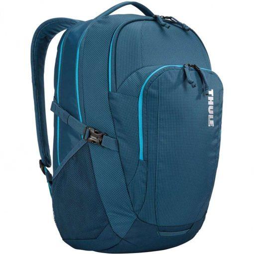 Thule Narrator Backpack 31L - Majolica/Thule Blue - 3203893
