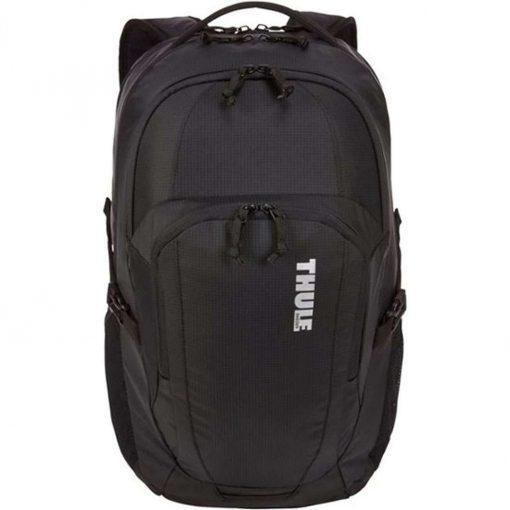 Thule Narrator Backpack 31L - Black - 3203892