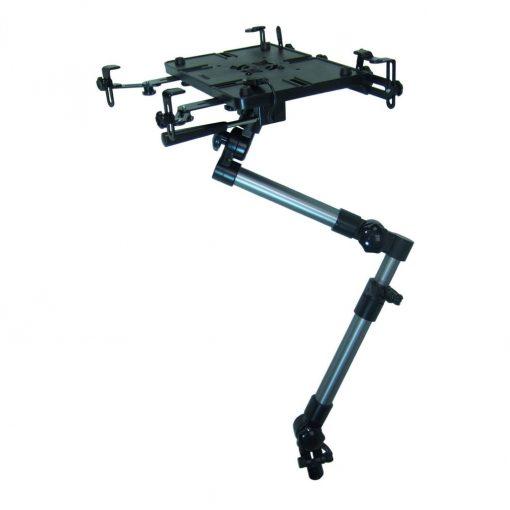 Bracketron Mobotron Universal Vehicle Laptop Mount - LTMMS525
