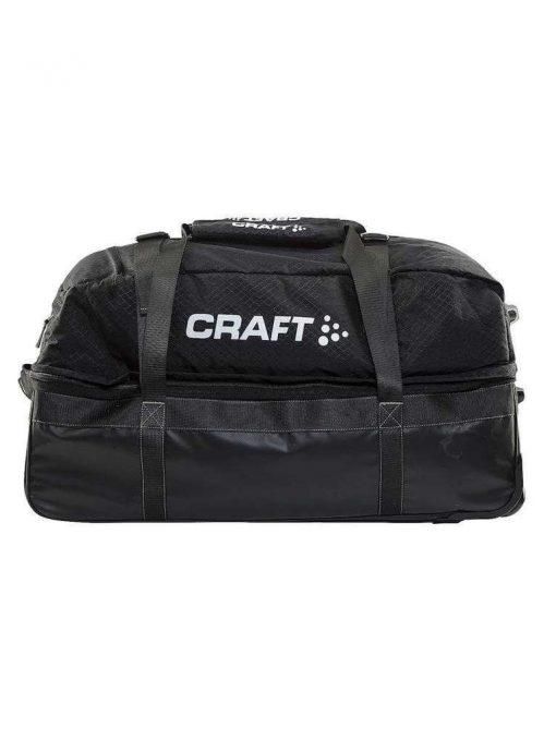Craft Roll Gear Bag - 1904837-9999