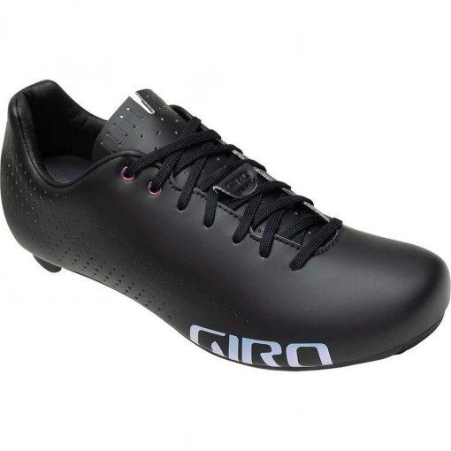Giro Women's Empire ACC Road Cycling Shoe - Black - 71109