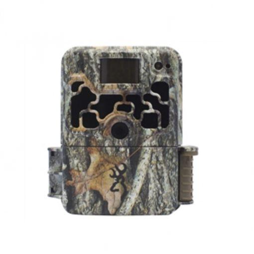 Browning Trail Cameras Dark Ops 940 Extreme 16Mp Bo Ir - BTC 6HDX
