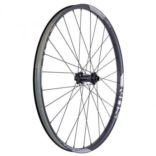 "SUNRingle Duroc 35 Pro 27.5"" (650b) Wheels - 27.5""|Front - 292-33118-K001"