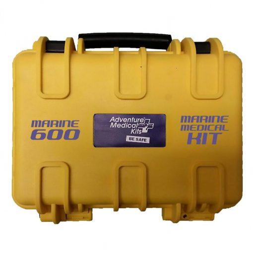 Adventure Medical Marine (Marine; 600; Waterproof Box)
