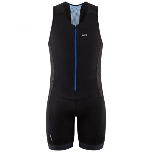 Louis Garneau 2020 Men's Sprint Tri Suit - 1058529-466
