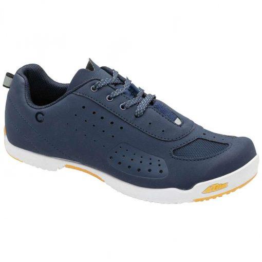 Louis Garneau 2020 Women's Urban Cycling Shoes - 1487278-376