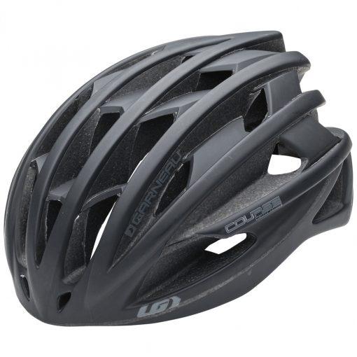 Louis Garneau 2020 Course Road Cycling Helmet - 1405361