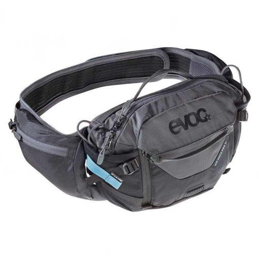 EVOC Hip Pack Pro Hydration Pack