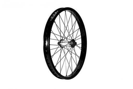 Primo VS N4 FL V2 Front Bicycle Wheel - 36H