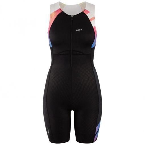Louis Garneau 2020 Women's Vent Tri Suit - 1058412-8AB