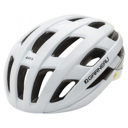 Louis Garneau Hero MIPS Road/MTB Cycling Helmet - 1405169