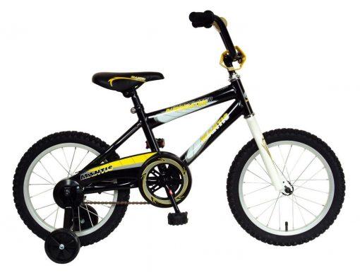 Mantis Burmeister 16 Kids Bicycle
