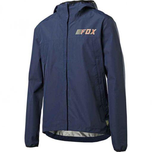 Fox Racing Ranger 2.5L Water Jacket QS - 26556