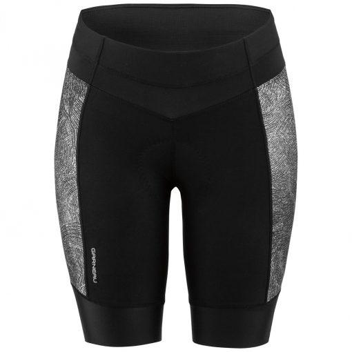Louis Garneau 2020 Women's Neo Power Art Cycling Shorts - 0850076-20D