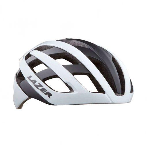 Lazer G1 MIPS Road Cycling Helmet