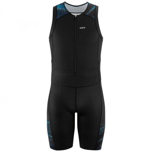 Louis Garneau 2020 Men's Venti Tri Suit - 1058527-8AA