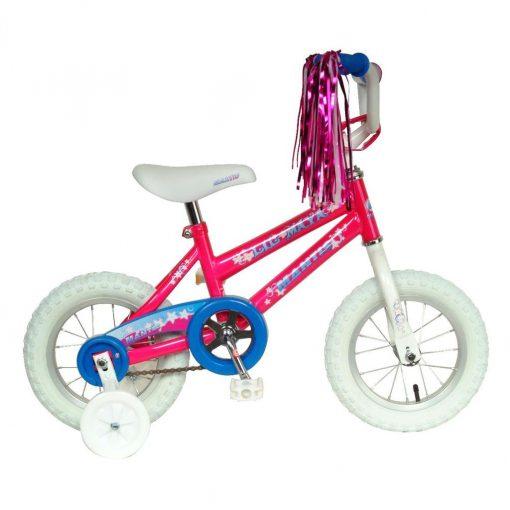 Mantis Lil Maya 12 Kids Bicycle