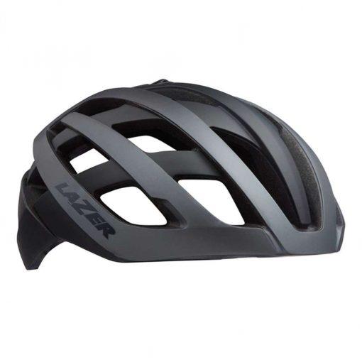 Lazer G1 Road Cycling Helmet