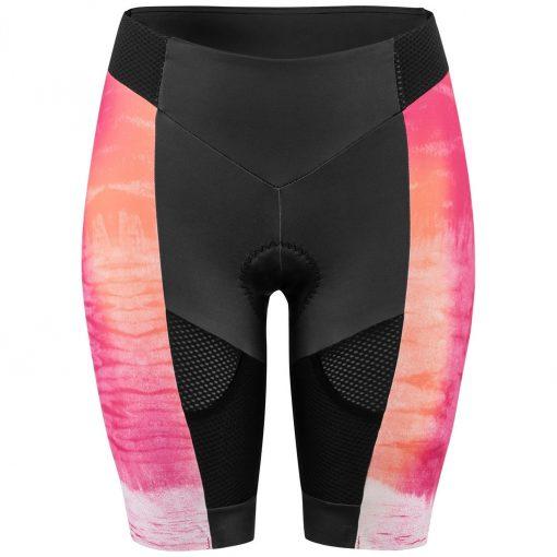Louis Garneau 2020 Women's Aero Tri Shorts - 1050204