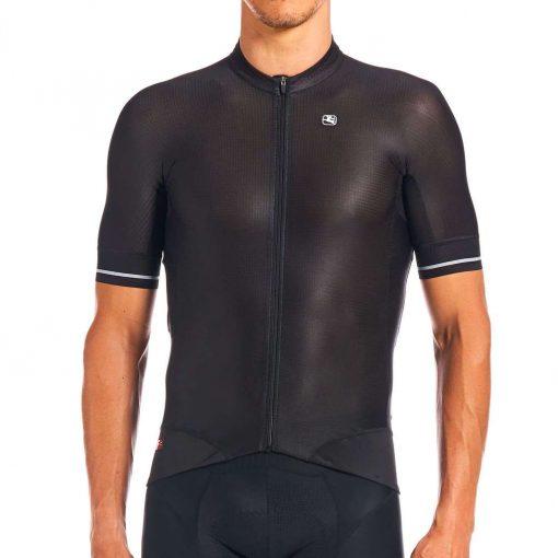 Giordana 2020 Men's FR-C Pro Short Sleeve Cycling Jersey - GICS20-SSJY-FRCP
